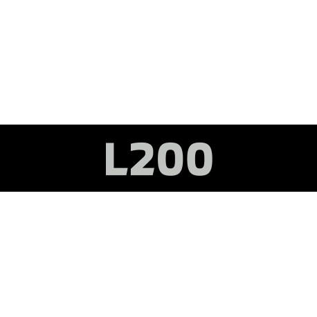 SPZ-L200